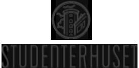 Studenterhuset.logo