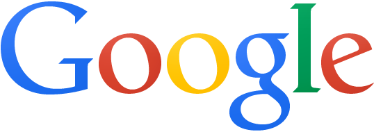 new_google_logo_by_brebenel_silviu-d6mnui3